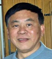 Joe Leong faces two counts each of theft over $5,000, breach of trust and fraud.