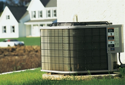 GT Air Mechanical Services keeps your home and business cool all spring and summer.