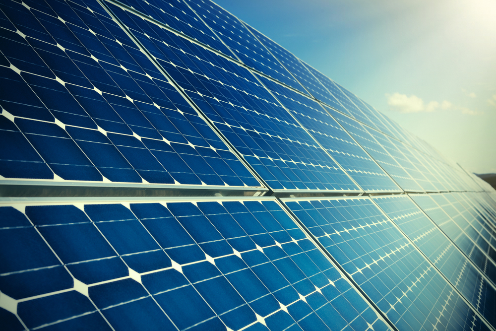 effects of solar power