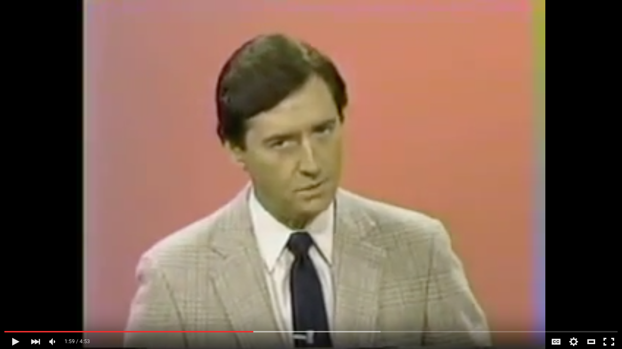 former canadian game show host jim perry dies at age 82