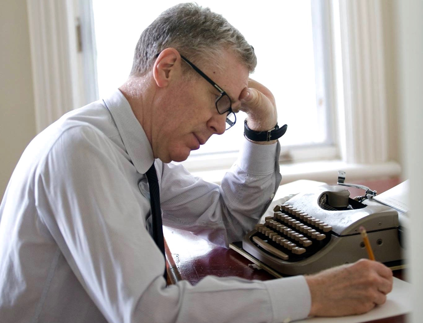 Stuart Mclean Is Diagnosed With Melanoma Cancels Annual