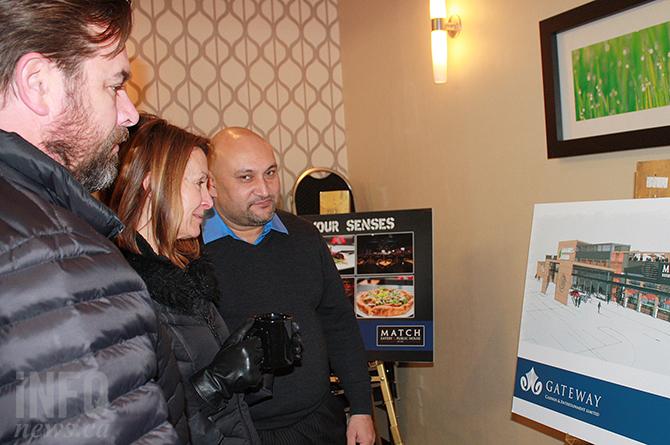 Pentiction casino casino games software sale