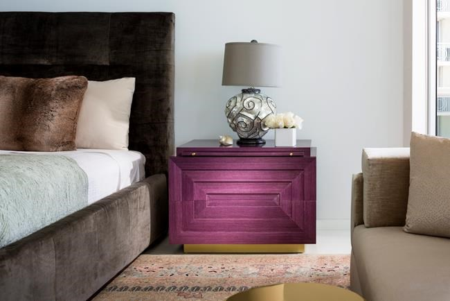 Home decor trends for 2017 are all about ease comfort for Home decor kelowna