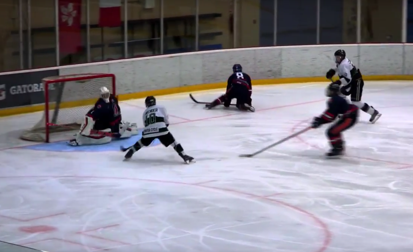 Video Kamloops Most Famous Hockey Tournament Preparing For 50th