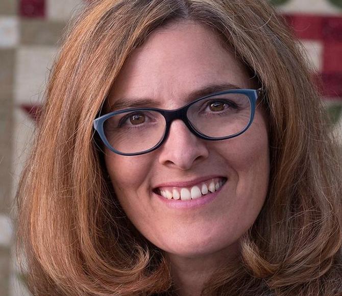 Penticton Chamber executive director resigns - InfoNews